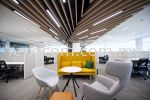 Office Interior designer in KL / Klang valley / Selangor  办公室室内设计