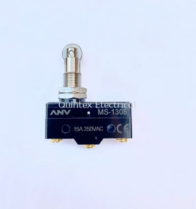 ANV MS-1308 Micro Switch