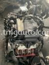 CAL AUDI USED CAR ENGINE