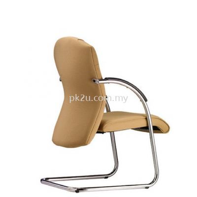 PK-ECOC-10-V-L1- Kennedia Visitor Chair