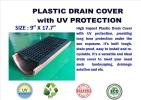 Plastic Drain Cover Drain Cover