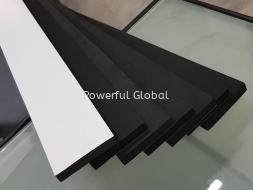 EVA Foam Block with adhesive Tape