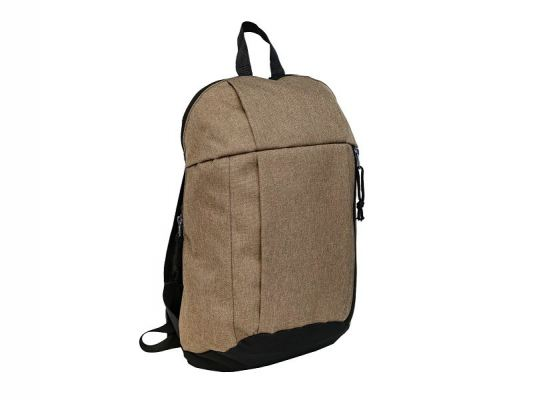 BPB1101 - Backpack