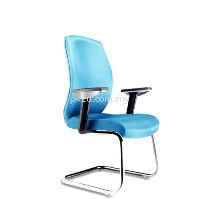 PK-ECOC-15-V-C1- Sky Visitor Chair