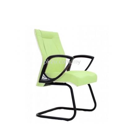 PK-ECOC-17-V-C1- Tessa III Visitor Chair