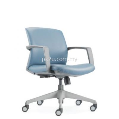 PK-ECOC-18-L-N1- Fits Low Back Chair
