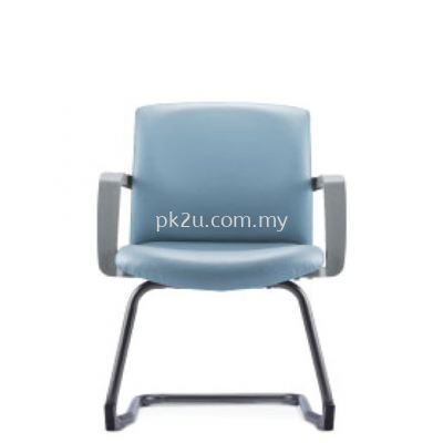 PK-ECOC-18-V-N1- Fits Visitor Chair