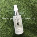 Sanitizer 60ml