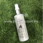 Sanitizer 100ml