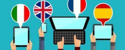 TRANSLATION SERVICES [ASK FOR QUOTATION] Other MM2H Services