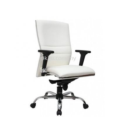 PK-ECLC-6-M-C1- Osmo Low Back Chair