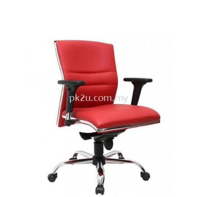 PK-ECLC-6-L-C1- Osmo Visitor Chair