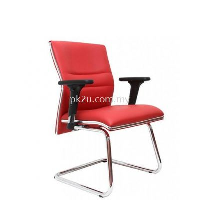 PK-ECLC-6-V-C1- Osmo Visitor Chair
