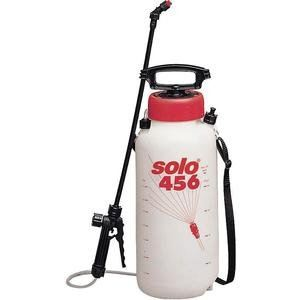 SOLO 456 POWER SPRAYER