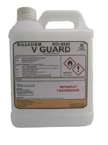 BCI 8309 V Guard General Sanitizer