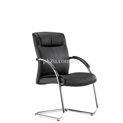 PK-ECLC-18-V-N1- Zytko Visitor Chair