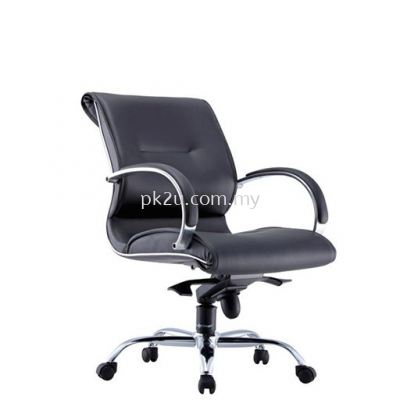 PK-ECLC-21-L-C1-Vittorio Low Back Chair