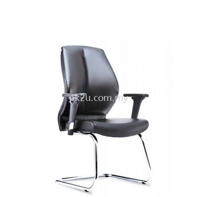 PK-ECLC-22-V-C1- Feel 2 Visitor Chair