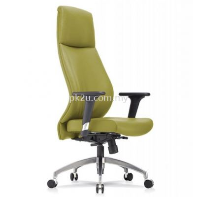 PK-ECLC-23-H-2-C1- F4 Extra High Back Chair