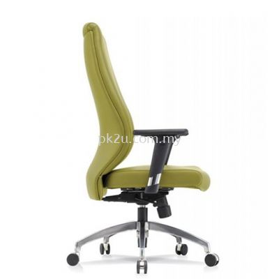 PK-ECLC-23-H-3-C1- F4 High Back Chair