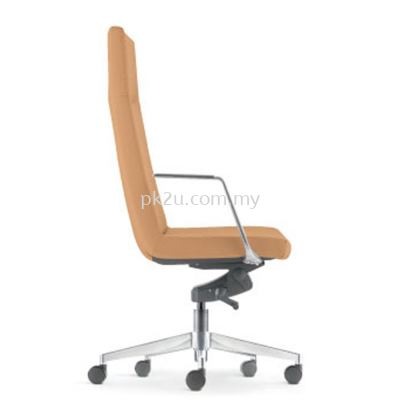 PK-ECLC-25-H-N1- Smarty High Back chair