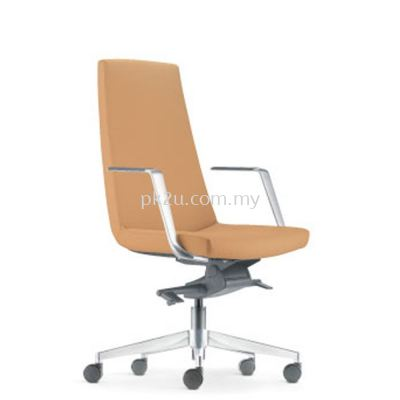 PK-ECLC-25-M-N1- Smarty Medium Back Chair