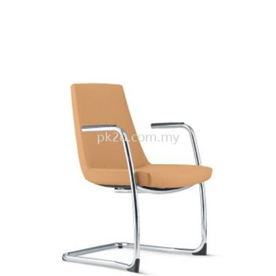 PK-ECLC-25-V-N1- Smarty Visitor chair