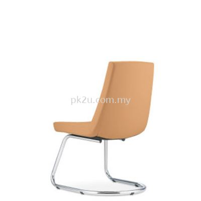 PK-ECLC-25-V-2-N1- Smarty Visitor chair