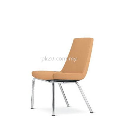 PK-ECLC-25-V-3-N1- Smarty Visitor chair