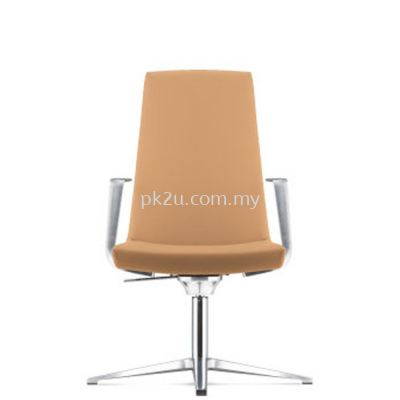 PK-ECLC-25-V-4-N1- Smarty Visitor chair