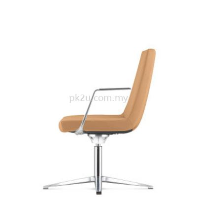 PK-ECLC-25-V-5-N1- Smarty Visitor Chair