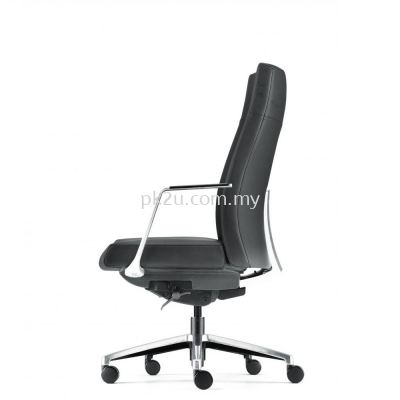PK-ECLC-26-M-N1- Premium Medium Back Chair