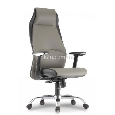 PK-ECLC-27-H-C1- Cobra High Back chair