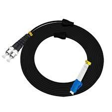 Armoured PatchCord