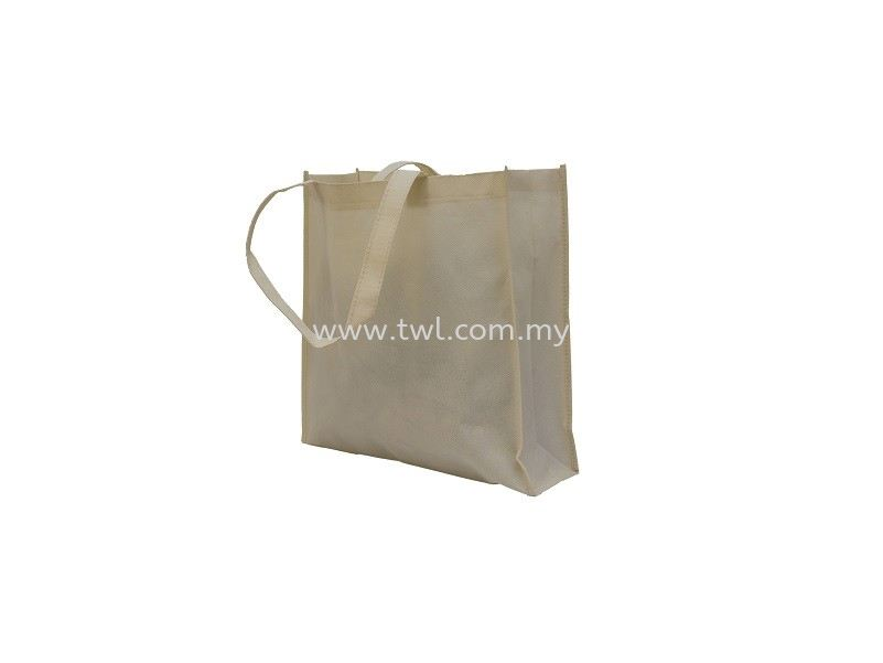 A3 Non-Women Bag (NW05)
