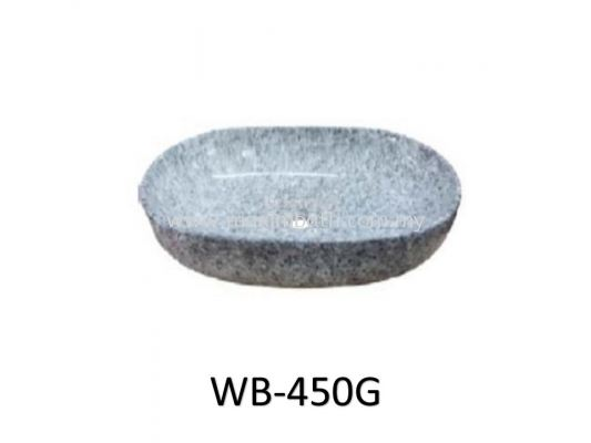 WB-450G