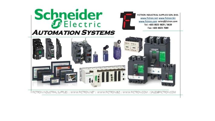 W814857810112A05 SCHNEIDER ELECTRIC Inverter Board Supply Repair Malaysia Singapore Indonesia USA Thailand