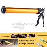 """15"""" SENSUI ALUMINIUM CAULKING GUN (PCS)"""