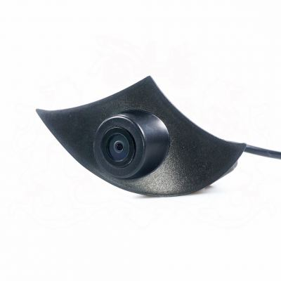 DEBEZT CAF800N-170 (T.CAMY) FRONT CAMERA