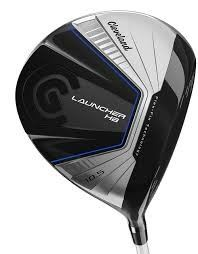 Cleveland Launcher Driver on FIRE SALE AT RM845!!!!!
