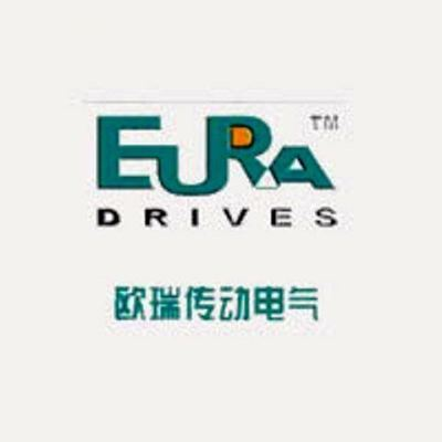 REPAIR EURA DRIVES SERVO DRIVE MALAYSIA SINGAPORE BATAM INDONESIA