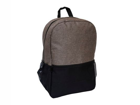BPB1201 - Backpack Bag