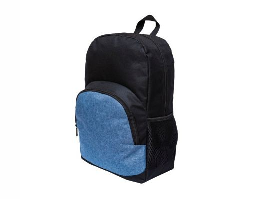 BPB1205 - Backpack Bag