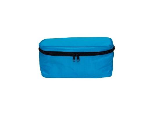 MPB5103 - Multipurpose Bag