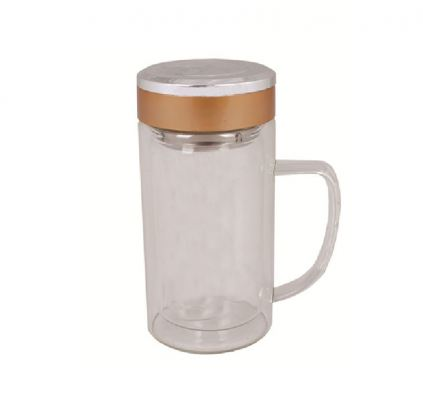 MG1003 - Glass Mug