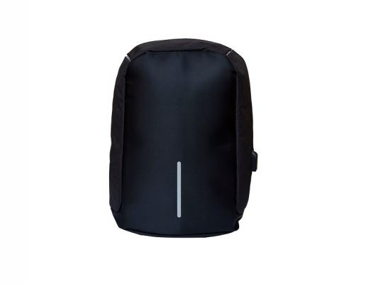 LTB0201 - Laptop Backpack Bag