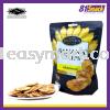 (HALAL) Jir Aporn Banana Chips / 香蕉脆片 其他