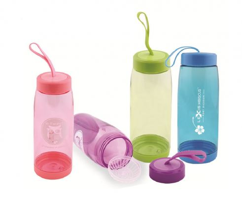 DB1020 - Drink Bottle