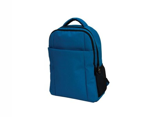 MPB0208 - Laptop Bag