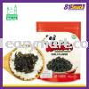 Kimnori 辣味海苔碎(Korean Crispy Seaweed Chili Flavor) 零食 (Snack)